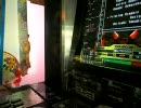 BeatmaniaIII THE FINAL - RETROFUTURE (H) NS-