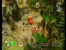 [夫婦で実況]ピクミン@Wii Part12