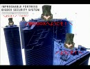 【MAD?】ARMORED CORE Project BIGBOX【ACfA】