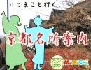 【im@s新年会】りつまこと行く京都名所案内