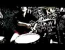 [高画質] Paramore - Misery Business
