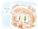 アイドルマスター 春香さんのチョコレートアタック