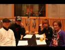 龍が如くPresents 神室町ラジオステーション 第十回