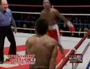 【ボクシング】アレクサンデル・ムニョスVS川嶋勝重(9R~12R)