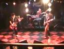 RxAxD 2009/1/14 新宿アンチノック ダイジェスト