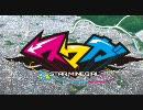 スマガ リベンジムービー H.264 【640x360】【Nitro+】