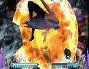 【DFF】セフィロス「僕が一番『獄門』をうまく使えるんだ!」