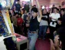 スーパープレイ beatmania 5key  伝説のビートマニアdj伊藤 3曲