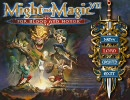 Might&Magic7 実況プレイ動