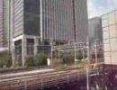 東海道新幹線-N700系のぞみ122号左方車窓080916-7