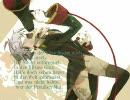 【ヘタリア】聖.戦で7年戦争