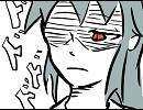 【化物語】アララギ君は大変なものを忘れて行きました。【4コマ】