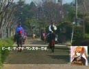 ティアナさんが競馬予想・川崎記念(川崎)