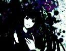 【初音ミク】Despair【オリジナル】