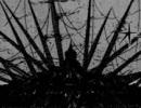 【からくりサーカス】 からくり~最終幕 ver.1.32