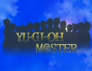 YU-GI-OH M@STER プロローグ