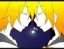【勝手に】fire◎flower【かいてみた(完成)】
