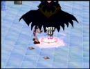 [ ECO ] エミルクロニクルオンライン プレイ動画5 (後半)
