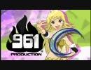 アイドルマスターSP PV