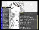 【霜月はるかメドレー】-優しい音楽【作