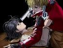 Phantom of Inferno 血と硝煙