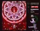 【東方】No.219 「グランギニョル座の怪人」【永夜抄】
