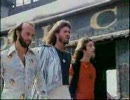 The Bee Gees - Stayin' Alive