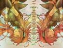 【巡音ルカ】regeneration【オリジナル】