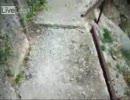第78位:最も危険な断崖絶壁の歩道