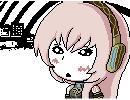 【巡音ルカ】ダブルラリアット【オリジナル】