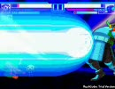【MUGEN】主人公連合vsボス連合対抗多人数チームトーナメントPart.52 thumbnail