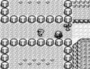 【初代ポケモン】私は最強種ファルコンを育てている【その8】