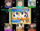 神曲メドレー『二次元』×((1/3)×3+1)+3+1(ver. h264 -remake-)