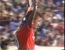 JOMOカップ99 JPNドリームス × ワールドドリームス 前半ハイライト