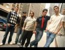 New Found Glory - Tangled up