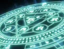 灼眼のシャナ 第00話 「Prologue」