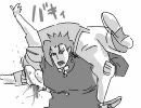 【ジョジョ第3部】うろ覚えで振り返る 承太郎の奇妙な冒険 PART6