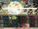 戦国ランス~星5でプレイ~part7