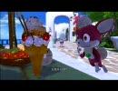 Xbox360版SWA プレイ動画 with 後付字幕 p