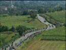 ツール・ド・フランス2007 第6ステージ【199,5 km】 その3