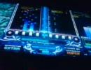 Beatmania IIDX - DPでノースピプレイ その7(Ganymede)
