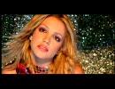 【PV】【高画質】 Britney Spears / Lucky