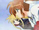 俺の好きなMAD 10 (リリカルなのは)Girl is Hero! Vol.2