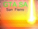 [本格的実況] GTASAをやり直してみた part:37