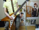 田村ゆかり「Cherry Kiss」を立って弾いてみた。