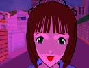【第2回MMD杯本選】ホメ春香さんがミテルだけ