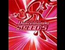 【ダンスマニア】Dancemania SPEED 5【作