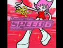 【ダンスマニア】Dancemania SPEED 6【作業用BGM】