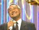 IKZOがDream(新日本ハウス)を歌番組で熱唱!!