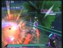 ソニック ワールドアドベンチャー(Wii版) プロモーションムービー